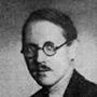 Antoni Sobański