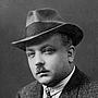 Kazimierz Czapiński
