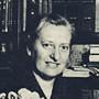 Maria Danilewiczowa