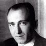 Stanisław Piasecki