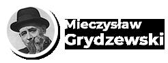 Mieczysław Grydzewski