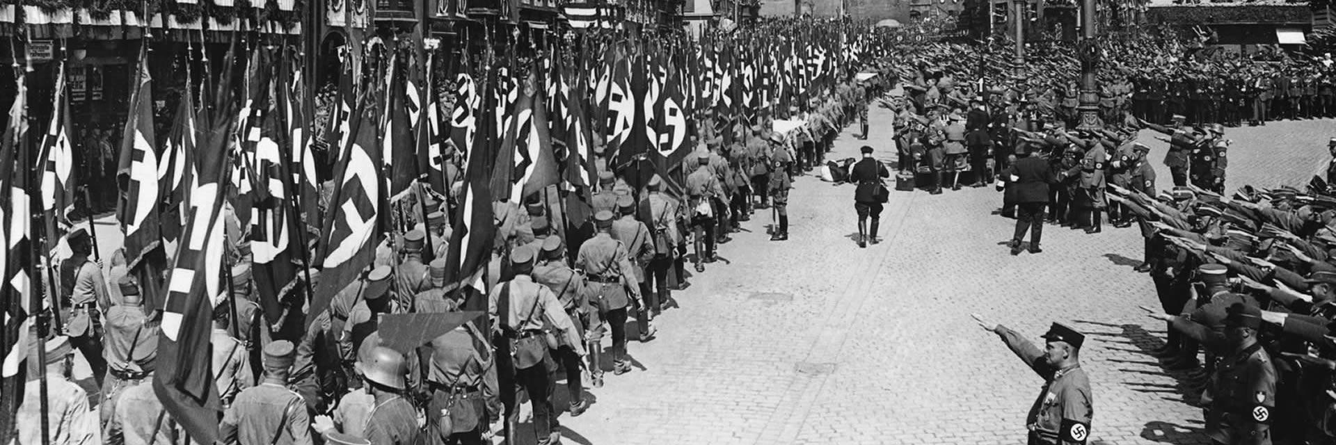 niemcy-1930s-1920-640