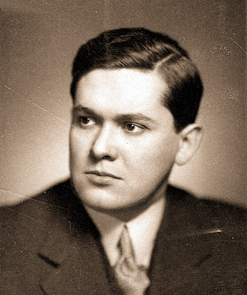 Zbigniew Uniłowski