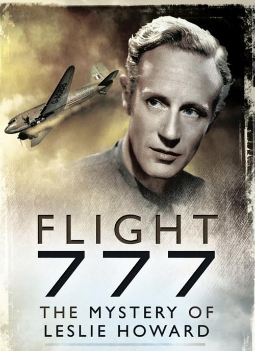 flight-777
