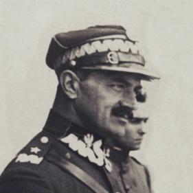 Generał Włodzimierz Zagórski