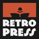 RetroPRESS.pl