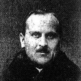 """Stanisław Cichocki ps. """"Szpicbródka"""""""